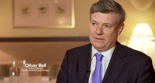 Opportunità di investimento nei mercati di frontiera, a cura di Oliver Bell, gestore del fondo T. Rowe Price Funds SICAV Frontier Markets Equity,