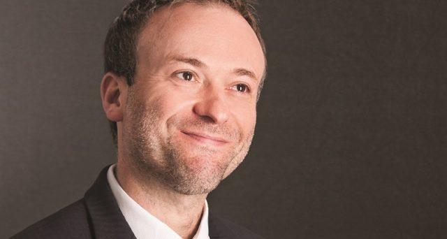 Approfondimento sulla reale portata dell'approccio ESG e relativi rischi ed opportunità a cura di Sebastien Thevoux-Chabuel, analista Comgest