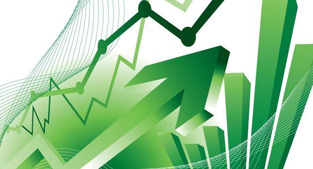 Secondo HSBC, il 61% degli investitori e il 48% degli emittenti hanno all'attivo una strategia per l'Environment, Social e Governance (ESG)