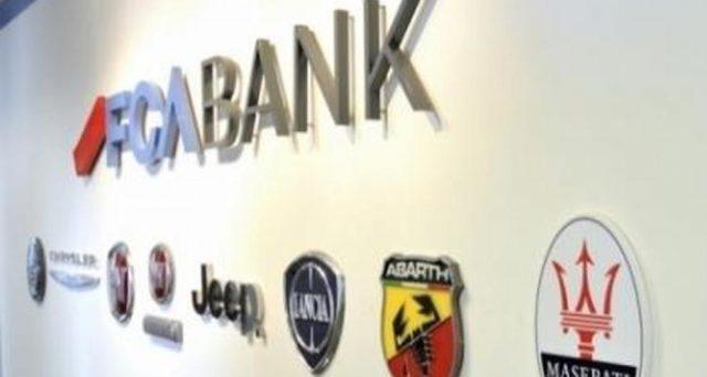 Per il nuovo titolo Fca Bank sono piovuti ordini superiori a 12 miliardi di euro. Rendimento fissato a 1,125%