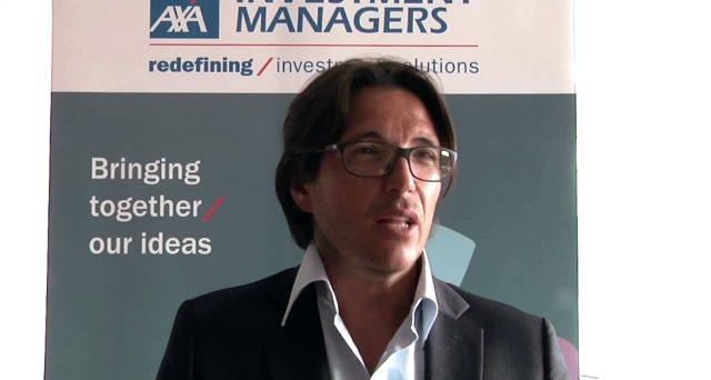 Commento mensile sul debito pubblico italiano di Gilles Guibout, gestore del fondo PIR, AXA WF Framlington Italy, AXA Investment Managers