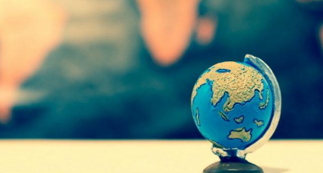 Analisi su outlook e opportunità di investimento nei mercati emergenti, a cura di Tim Love di GAM Investments