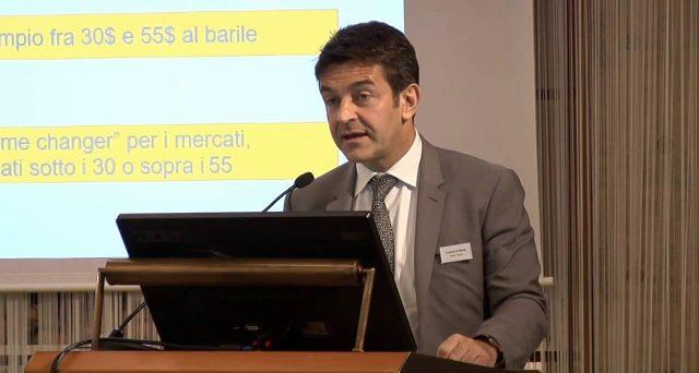 Commento di outlook dei mercati a cura di Lorenzo Di Mattia, gestore del fondo HI Sibilla Macro, Hedge Invest Sgr.