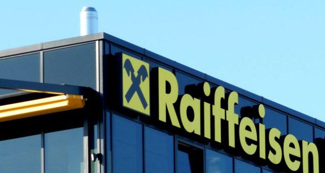 Raiffeisen Sostenibile Momentum è un fondo azionario sostenibile che investe prevalentemente in piccole e medie imprese europee
