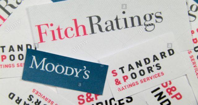 Analisi di Alfonso Maglio di Marzotto Investment sui possibili scenari in vista della revisione del rating italiano di Moody's e S&P