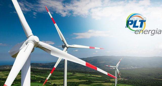 Il bond Plt Wind, pari a 60 mln, sarà quotato al segmento ExtraMotpro di Borsa Italiana, è unrated e strutturato a tasso variabile