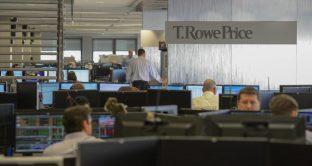 Commento che fa il punto sui mercati obbligazionari globali a cura di Quentin Fitzsimmons, gestore obbligazionario globale, T. Rowe Price