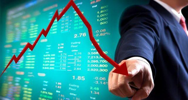Obbligazionisti Astaldi pronti a dare battaglia a difesa dei soldi prestati. Come aderire alla causa e farsi rappresentare