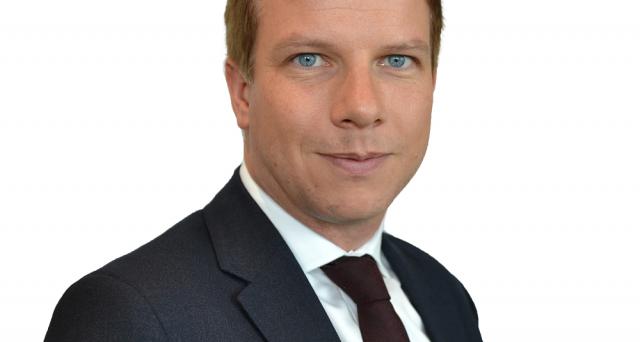 Commento sulle prospettive di breve e lungo termine per il debito italiano, a cura di Nick Wall, co-gestore del fondo Merian Strategic Absolute Return Bond