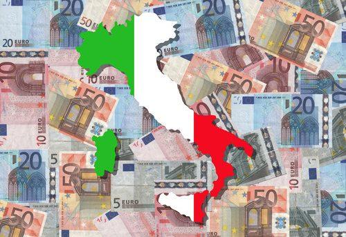 Il Tesoro fallisce il collocamento del Btp Italia presso il reatil. Pesa il clima negativo per la legge di bilancio e le tensioni sullo spread