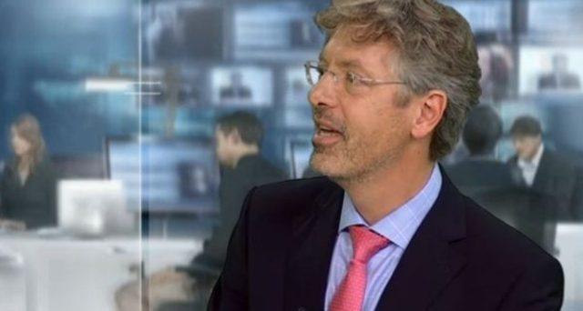 Secondo Philipp Vorndrann, Capital Market Strategist, Flossbach Von Storch AG, è fondamentale l'ottica di lungo termine