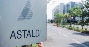 Gli obbligazionisti propongono rappresentante comune in vista della presentazione del piano di ristrutturazione dei bond