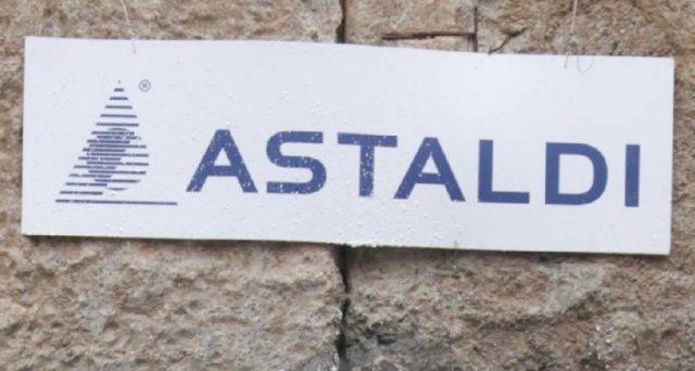 Si riunisce a Roma il comitato degli obbligazionisti Astaldi. Sul tavolo, nomine, statuto e valutazione azione di responsabilità verso il Cda
