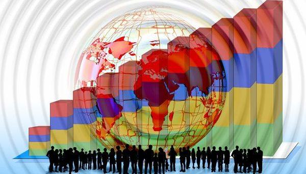 Analisi sull'andamento del mercato emergente e relative opportunità di investimento, a cura di Emil Wolter di Comgest