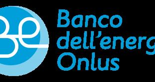 logo_banco_dellenergia_onlus_pos_rgb
