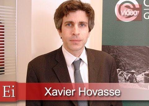 Il settore tecnologico nei Paesi Emergenti a cura di Xavier Hovasse, Fund Manager Emerging Equities, Carmignac