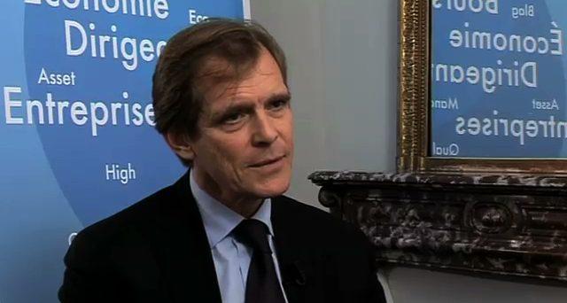 """Le Menestrel riflette sull'impatto della fine del QE e del """"credito facile"""" sulle obbligazioni corporate"""