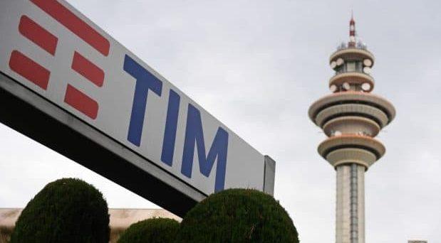 La nuova obbligazione Tim (Isin XS1935256369) paga una cedola annuale del 4% ed è quotata alla borsa del Lussemburgo