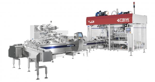 L'obbligazione TSW Industries (IT0005354151) con rimborso ammortizzato è negoziabile su ExtraMOT Pro per tagli da 100.000 euro