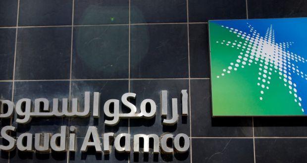 e40834ae92 Bond Aramco, questione di rating: ecco il possibile rendimento del colosso  petrolifero saudita - InvestireOggi.it