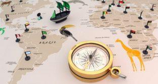 Bond emergenti, la scommessa con il rialzo dei tassi