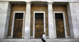 Bond Grecia, verso una nuova emissione