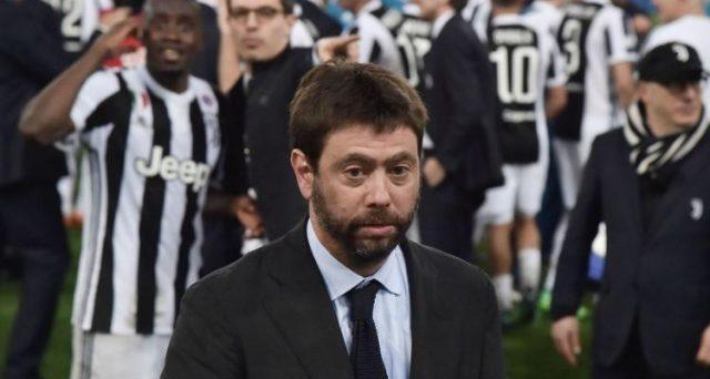 L'obbligazione emessa dalla Juventus due settimane fa perde quasi il 3% nella sua prima seduta. Ecco perché il tonfo era un po' scontato.