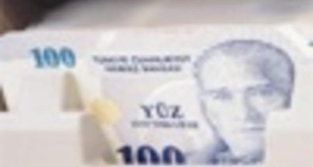 Il mercato obbligazionario sovrano turco si mostra interessante, ma bisogna prestare massima attenzione al rischio di cambio. Ecco quando converrebbe acquistare bond in valuta locale rispetto a quelli emessi in euro e dollari.