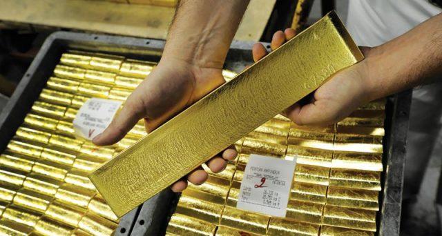 India e oro, un binomio quasi inscindibile, che da tempo si arricchisce di strumenti finanziari più evoluti per cercare di monetizzare dal metallo. Il mercato risulta, però, ad oggi chiuso agli investitori stranieri.