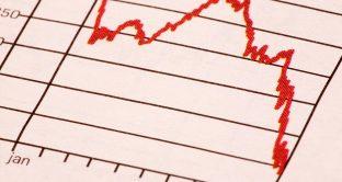 Quando convengono i rendimenti negativi
