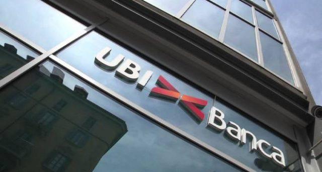 Il bond subordinato a 10 anni di UBI Banca