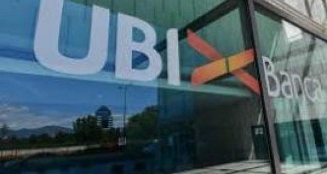 Le obbligazioni garantite di UBI Banca rendono l'1%, la metà di un BTp di pari scadenza. Ecco perché e quanto vale la copertura degli assets dell'istituto, in confronto agli altri bond emessi.
