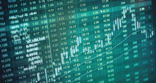 La bomba del mercato obbligazionario corporate