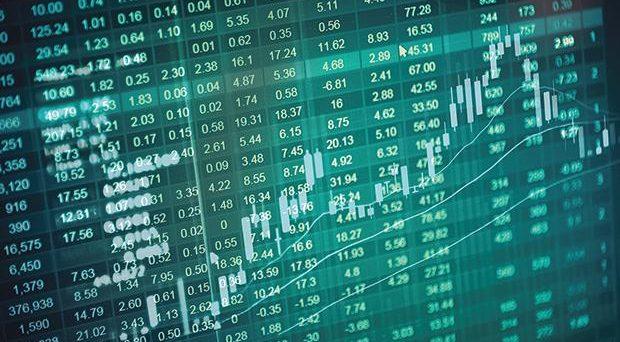 Le obbligazioni societarie americane e dell'intera area OCSE sono una bomba ad orologeria nel caso di crisi, perché mai il loro mercato aveva segnalato una qualità così bassa.