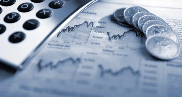Corporate bond, l'OCSE lancia monito sui rischi nei prossimi anni