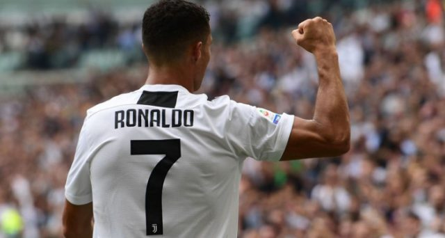 """Il successo del bond """"Ronaldo"""""""