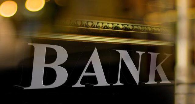 Sulle obbligazioni bancarie le famiglie italiane hanno disinvestito 500 miliardi di euro dai loro portafogli dal 2008. La fuga è iniziata ancor prima del
