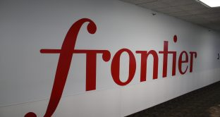 Obbligazioni high yield in dollari di Frontier Communications