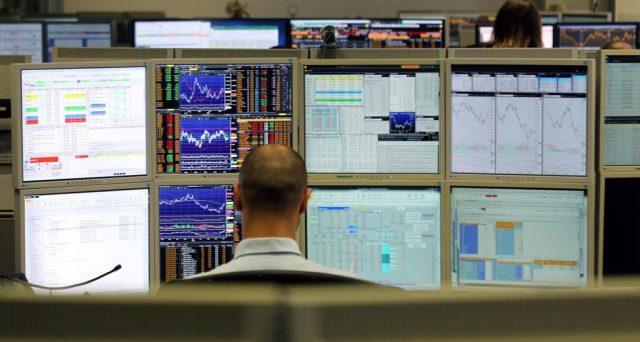 Lo spread ha effetti negativi anche per le imprese italiane, come dimostriamo brevemente attraverso l'analisi di qualche obbligazione corporate. Si salvano solo le grandi società finanziariamente solide.