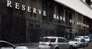 Opportunità e rischi dall'obbligazionario australiano