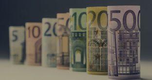 Cosa succede ai bond dopo la BCE?