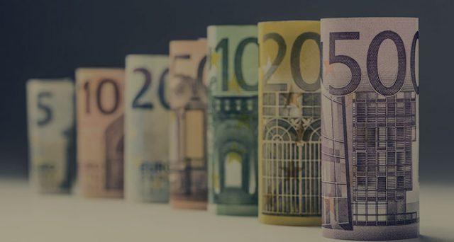La BCE inietterà nuova liquidità alle banche e alzerà i tassi più tardi, rifiatano corporate bond e titoli di stato, ma non è detto che sia frutto dell'ottimismo, né che il nuovo corso premierà tutti.