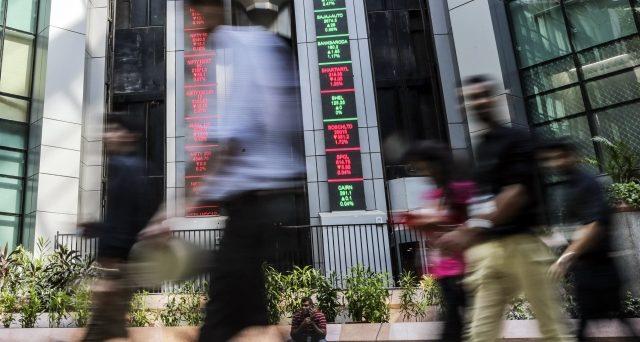 Il mercato obbligazionario corporate in India si presenta particolarmente interessante, trattandosi quasi esclusivamente di emissioni solide, ma non decolla nemmeno dopo l'apertura agli investitori stranieri.