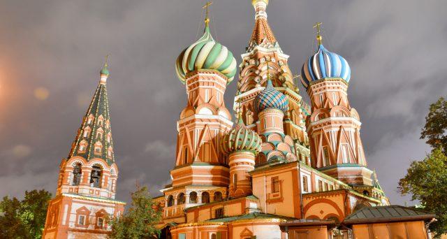 Bond Russia, rischi e opportunità