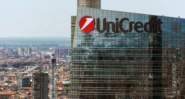 Bond perpetuo Unicredit, cos'è