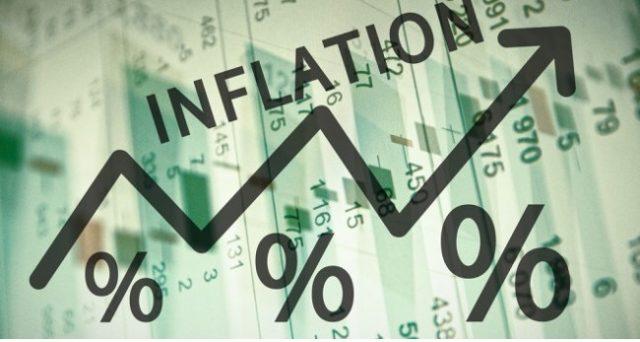 Paura dell'inflazione? Macché, sembra proprio che il mercato dei bond non veda né oggi e né tra molti anni una ripresa dei prezzi, segno che non crederebbe nemmeno a quella dell'economia.