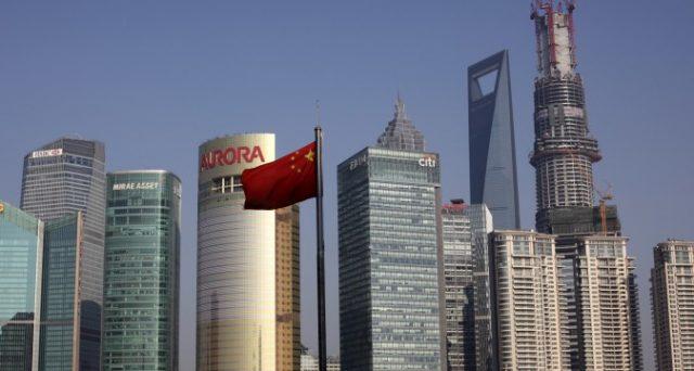 Il mercato cinese dei bond da lunedì è più internazionale