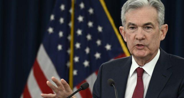 Il mercato dei Treasuries reagisce all'erraticità delle banche centrali, mandando ai picco i rendimenti americani, similmente a quanto stia avvenendo nel resto del mondo avanzato.