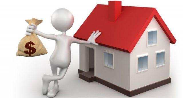 Mutui e spread, cos'è successo?