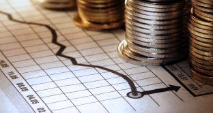 Obbligazioni senza cedola, i rischi